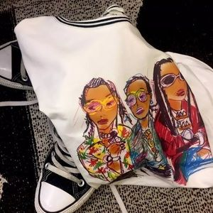 Other - Migos T-Shirt